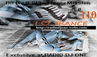Love trance with Bil Bv