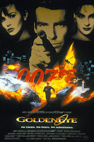 James Bond GoldenEye 1995 720p Hindi BRRip Dual Audio Download