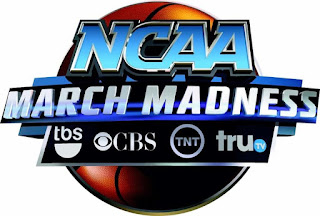 DraftKings DFS March Madness Sweet 16