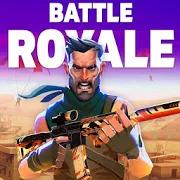 FightNight Battle Royale: FPS Shooter Free Shopping MOD APK