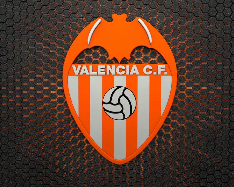 Valencia Cf Blog