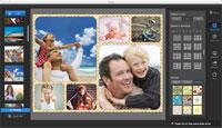 برنامج التعديل على الصور Fotor-Photo Editor