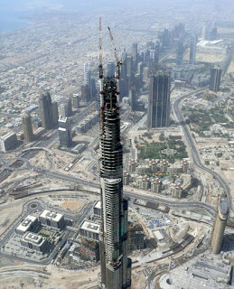 800px Burj Dubai Under Construction on 8 May 2008 Pict 2 - Mission: Impossible 6