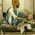 হযরত_মুসা (আঃ) এর জামানার চমৎকার একটি ঘটনা | Hazrat musa (AS) is a wonderful event | Bangla Mail 21