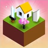 Game Android The Battle of Polytopia Download