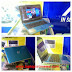 LAPTOP GAMMING AND GRAFIS DELL INSPIRON 14R INTEL CORE 13 VGA NVIDIA 2GB