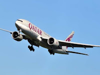 Qatar Airways Open Flight These Furthest in the World