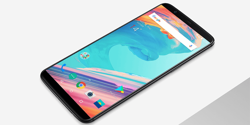 OnePlus 5T to arrive in the Philippines soon!