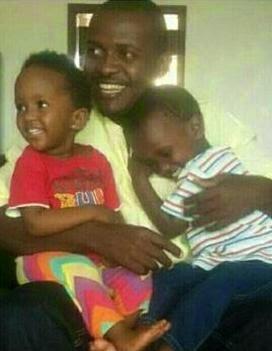 ugandan girl attacked nanny