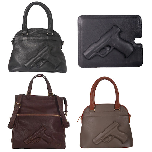 Above The 2005 V Guardian Angel Bags Were Made With Embossed Wool