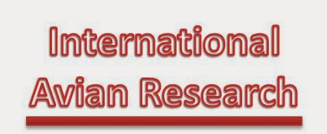 International Avian Research
