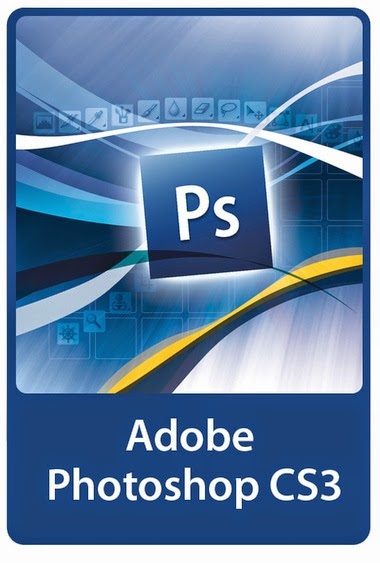 how to add image in photoshop cs3