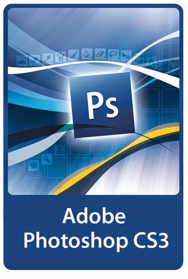 Adobe PhotoshopCS3 Deutsch Download