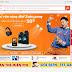 Thiết kế web thương mại điện tử chuyên nghiệp chuẩn SEO