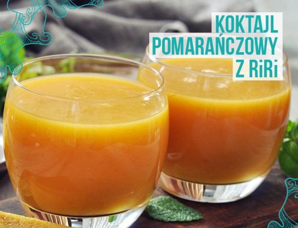 http://zielonekoktajle.blogspot.com/2016/10/woda-kokosowa-pomarancza-morela-limonka.html