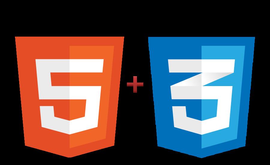 Syarat Menjadi Seorang Web Designer