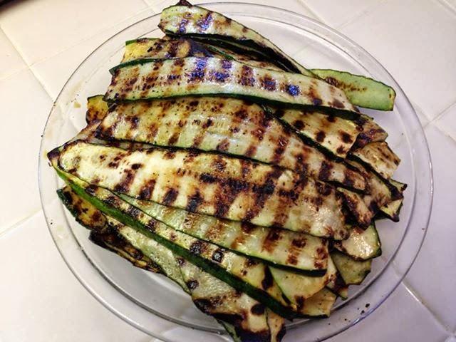 Weight Loss Surgery Recipes WLS Food