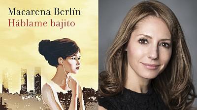"""Suma de Letras, Random House, """"Hoy por hoy"""", Gemma Nierga"""