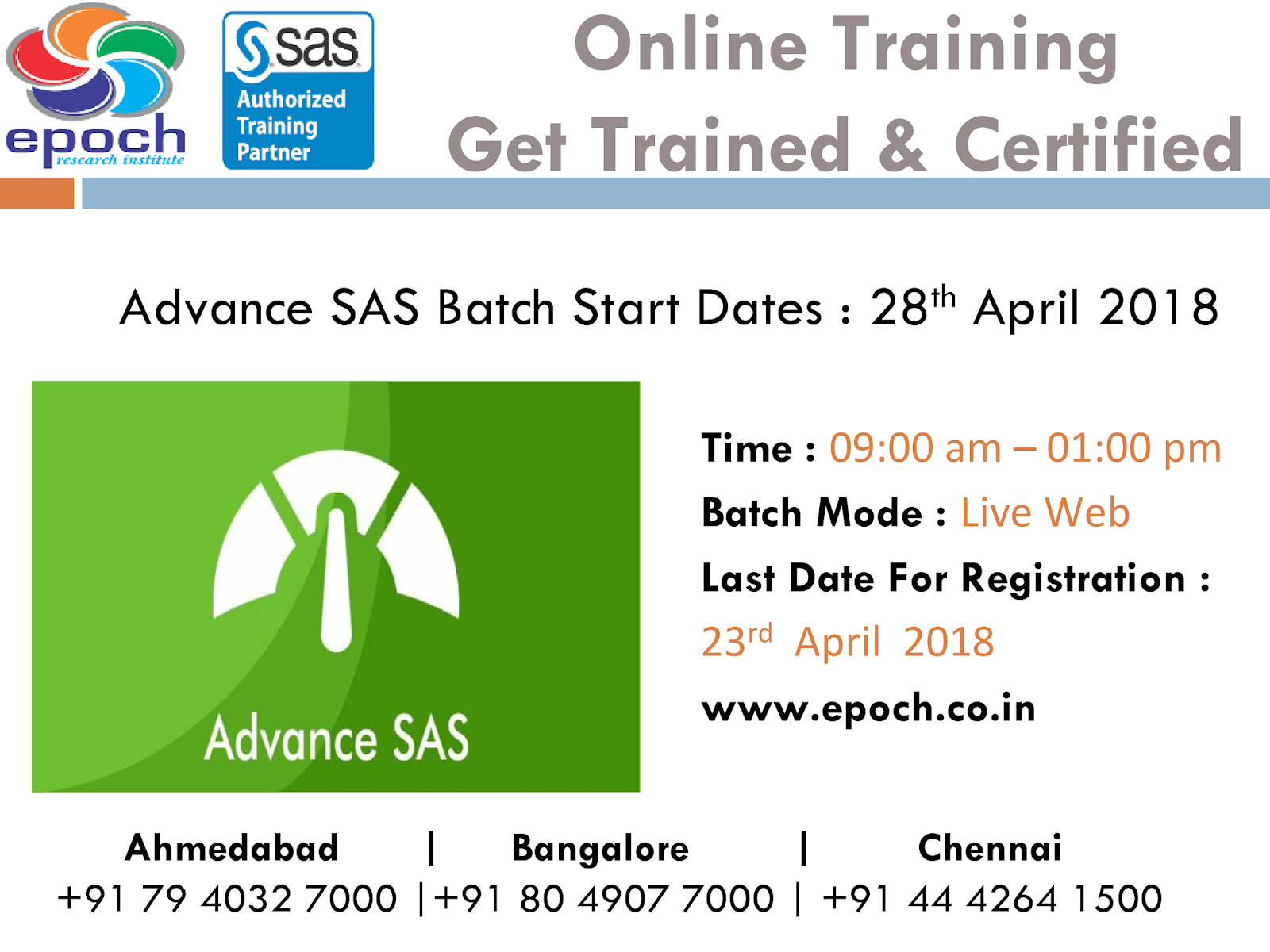 Simplilearn - Online Certification Training Courses for ...