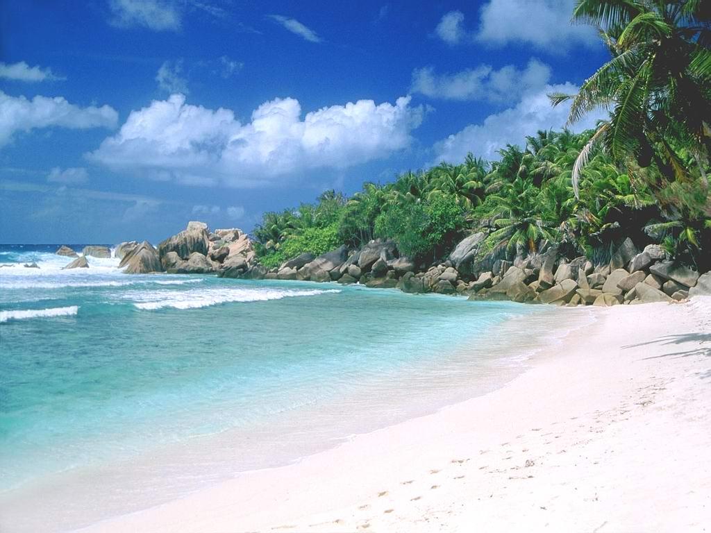 World Visits: Goa India Beaches Cool Pics