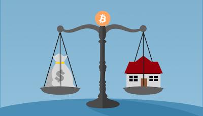 bitcoin_as_money