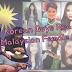 Orang Korea Komen Lagi Artis Wanita Malaysia Cantik Ke Tak?