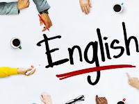 Cara Untuk Mempelajari Bahasa Inggris Bagi Para Mahasiswa
