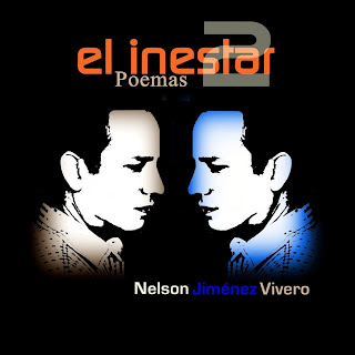 La poesía de Nelson Jiménez Vivero, Ancile