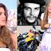 Όταν η Ελένη Τσολάκη έχει... κέφια: Επική γκάφα με τον Αλέξη Τσίπρα (video)