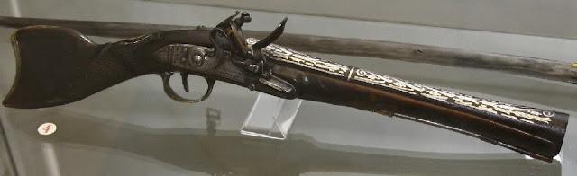 Армейский дробовик, Дробовик, Дробовое ружье, Историческое оружие, Мушкетон, Огнестрельное оружие, Оружие,