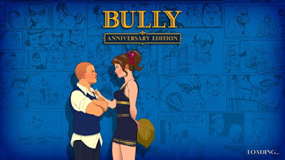 Bully Anniversary Edition v1.0.0.14 Apk Data-2