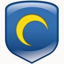 تحميل برنامج واى فاى هوت سبوت شيلد 2016 * Hotspot Shield VPN Proxy WiFi