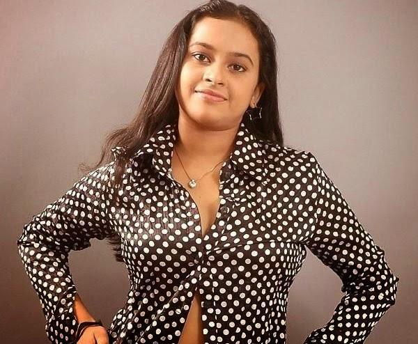 All above Actress sri divya nude sex