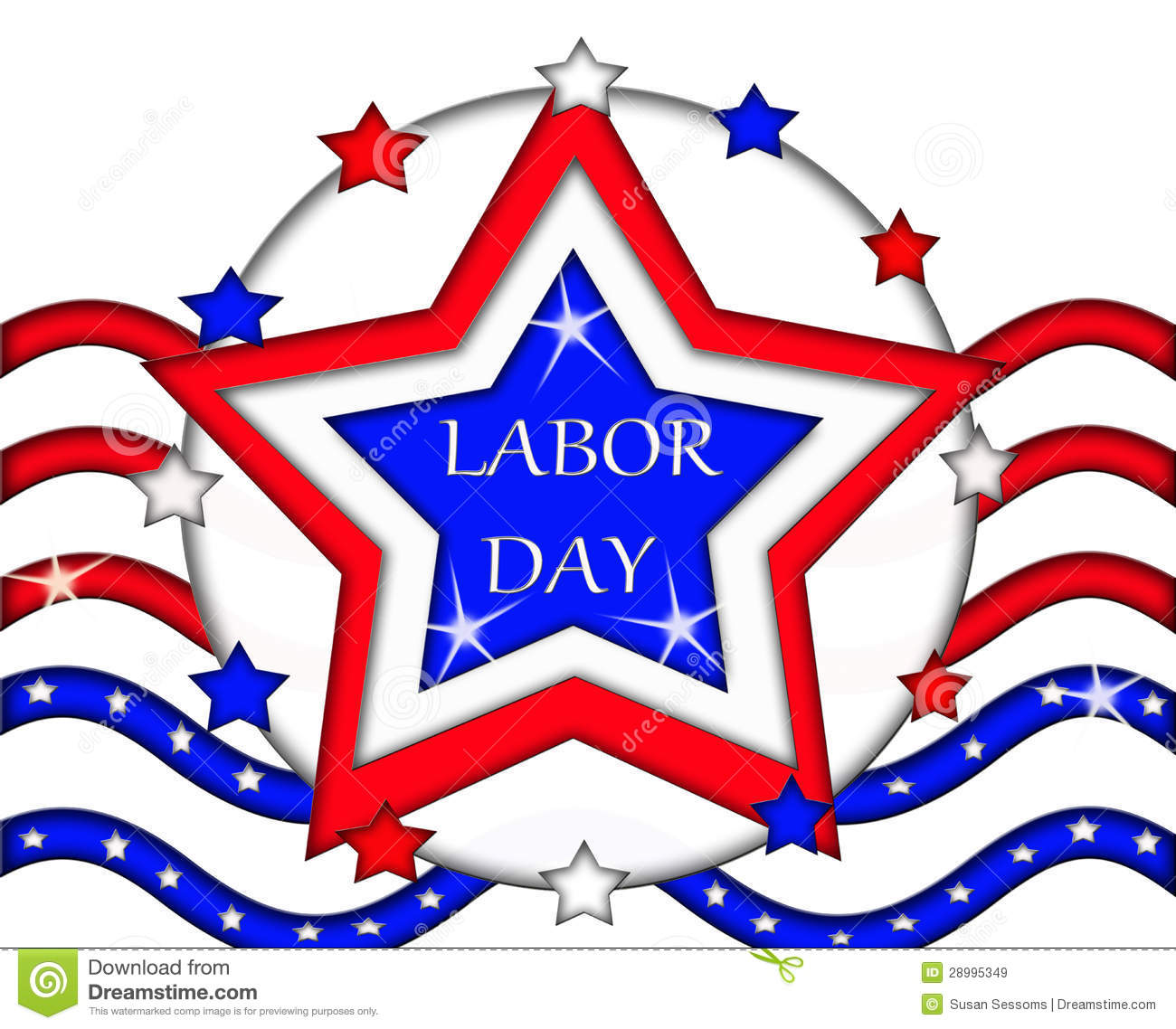 labor day clip art labor day hd cliparts for men women kids rh happynewyearusaquotes net clip art labor day images clip art labor day weekend