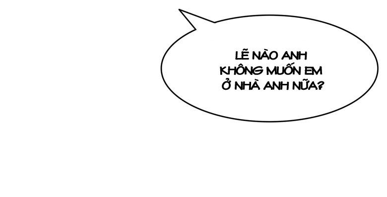 Dân Quốc Yêu Văn Lục – Chap 76