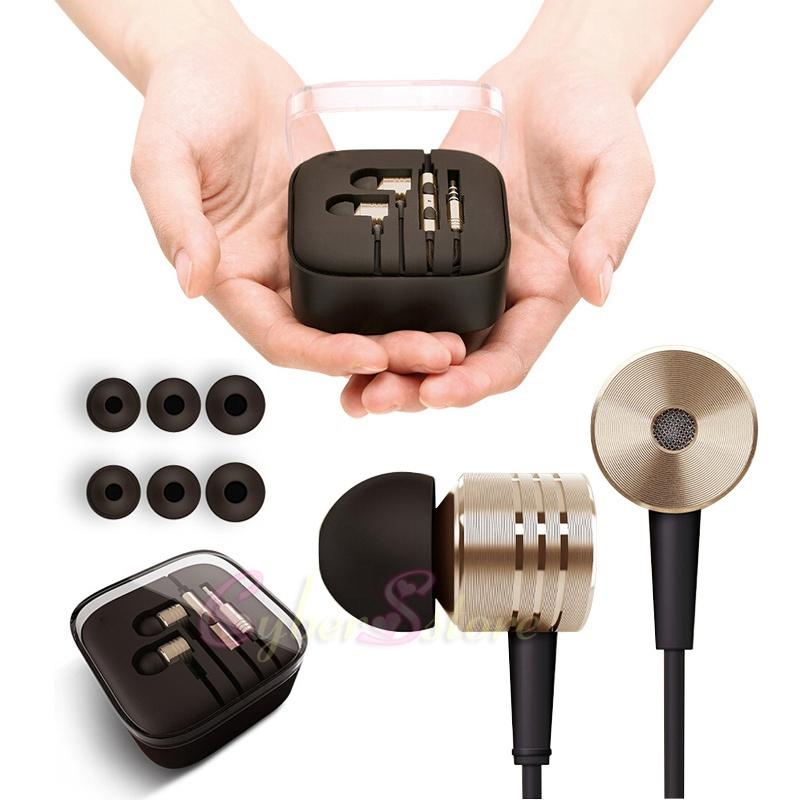 hence you donu0027t have to compare other websites here is the list of 7 best earphones under 500 rupees in india