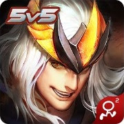 Game Heroes Evolved Download