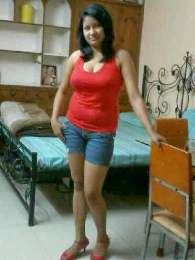 Delhi escort service independent escort in delhi sardar ji rock - 1 6