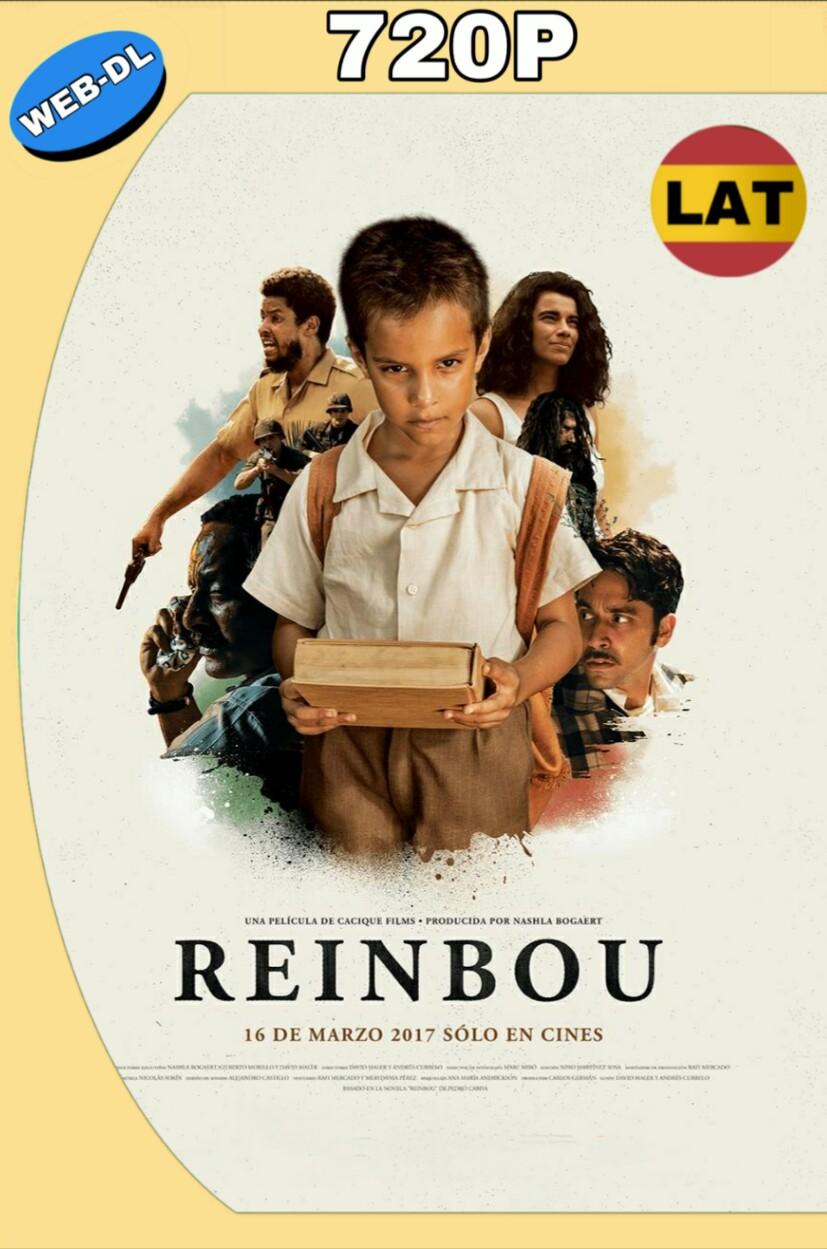 REINBOU (2017) WEB-DL 720P LATINO MKV