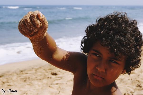 plaja-in-Maroc