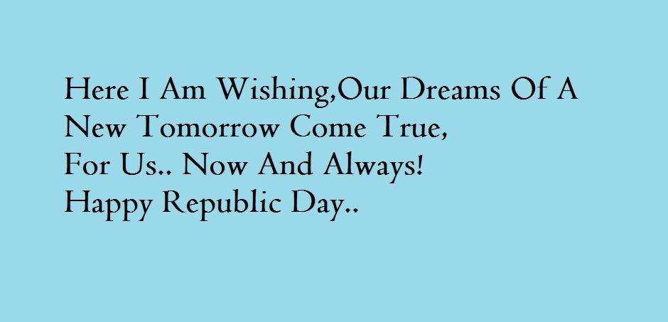 indian patriotic whatsapp status