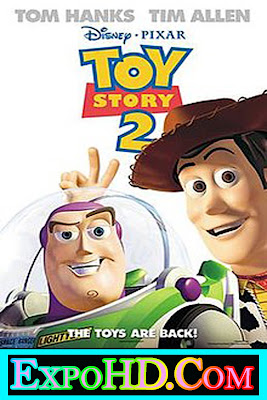 Toy Story 2 1999 Download HD Dual Audio 480p || 720p _ 1080p || Watch Online