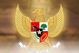 DPR Didorong Rumuskan UU Pemindahan Ibukota ke Kaltim Secara Cermat