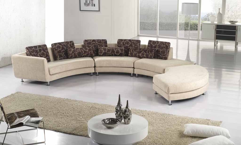 living room furniture modern design. best corner sofa design ideas for modern living room furniture sets Best 50 Corner designs