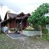 Villa Green Apple | Sewa Villa Di Cipanas Puncak Murah