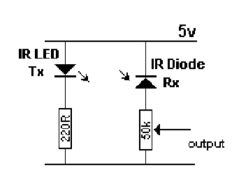 Dimmable Led Driver Wiring Diagram. Dimmable. Wiring Diagram