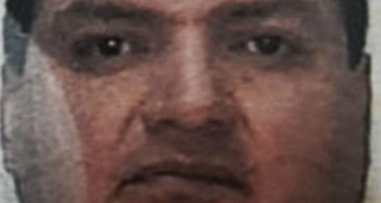 Detienen al excuñado de Pancho Cayagua, líder de La Unión de Tepito