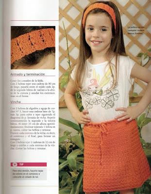 tutorial-pollera-nena-crochet