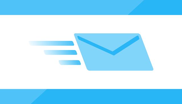 Cuál es el uso que le das a tu correo?