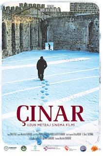 Çınar Sinema Filmi